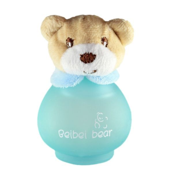مدل Beibei Bear Blue
